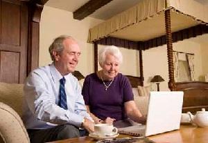 Как обустроить дом пожилого человека буздякский дом престарелых башкортостан